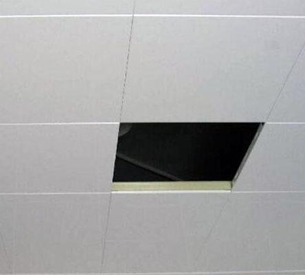 轻质砖隔墙如何抹灰?