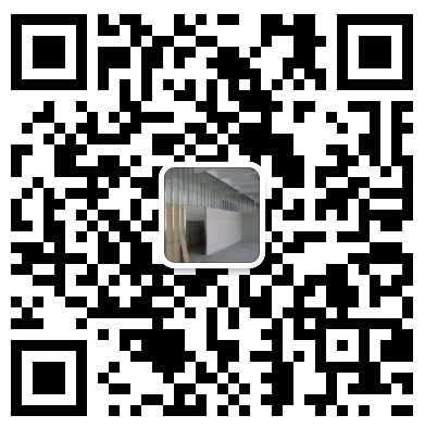苏州经纬装饰建材有限公司
