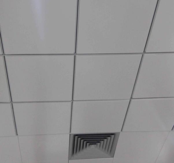 苏州铝扣板吊顶公司